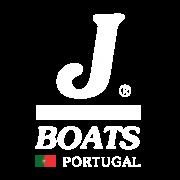 logo_brancoJboats_PT-01